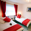 saffordable self-catering belfast