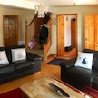 self catering rental donegal